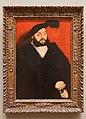 Johann (1498–1537), Duke of Saxony MET LC-08 19-1.jpg