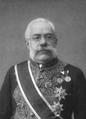 Johann Freiherr von Chlumecký (J. Löwy).png