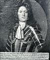 Johann Gaudenz von Capol.JPG