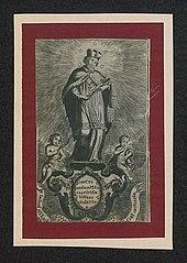 John Nepomucenus (2)
