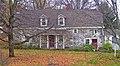 John A Lafevre House.jpg