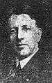 John Atkinson 1920.jpg