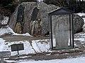 John Brown Grave Site (46392208272).jpg