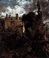 John Constable - The Admiral's House (The Grove) - WGA5204.jpg