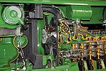John Deere 3350 Schnittmodell Kühlung.jpg