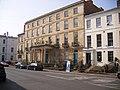 John Dower House, Cheltenham (3831665642).jpg