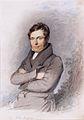 John Francis Maguire (1815-1872) by Daniel Maclise (1806-1870).jpg