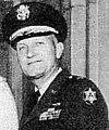 John G. Ondrick (cropped).JPG