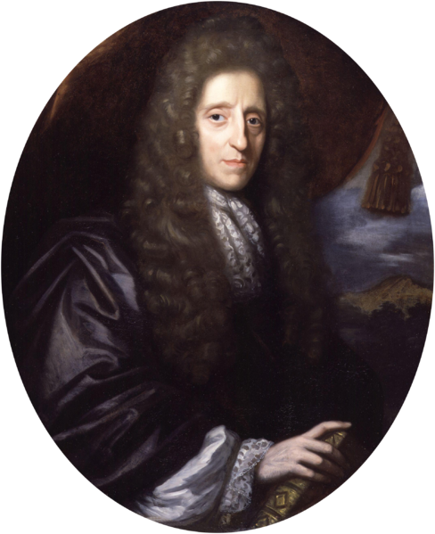 Файл:John Locke by Herman Verelst.png