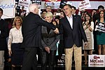 John McCain & Mitt Romney (23628400561).jpg