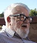 John McCarthy Stanford.jpg