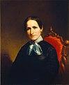 John Neagle Julia Dodd.jpg