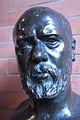 John Pettie by George Anderson Lawson, SNPG.JPG