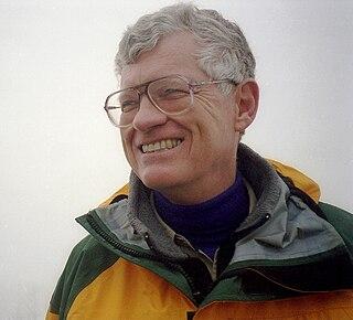 John Rousmaniere