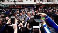 John Tsang 2017 CE Election Tai Wai.jpg