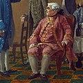 John Tylney, 2nd Earl Tylney c. 1765.jpg