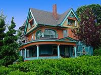 John and Flora Gilbert House.jpg