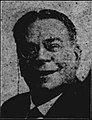 Johnny Danvers, c.1921.jpg