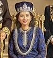 Johor Royal Family 2015 (cropped).png