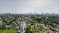Johorskyline.png