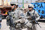 Joint patrol near Coalition Outpost Cashe South DVIDS183225.jpg