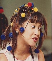 Pinoy Idol - Wikipedia