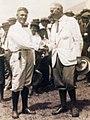 Jones & Vardon 1920.jpg