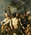 Jordaens Triumph of Bacchus.jpg