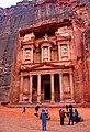 Jordan 2011-02-08 (5592395091).jpg