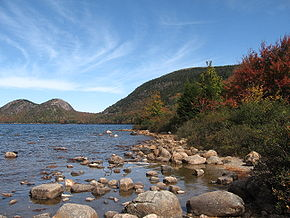 Jordan Pond, Acadia National Park.JPG