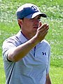 Jordan Spieth February 2015 (cropped).jpg