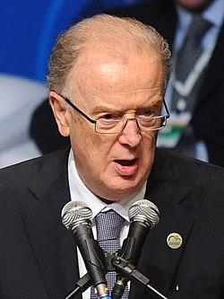 Jorge Sampaio (2010).jpg