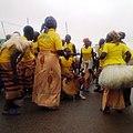 Jos Carnival 34.jpg