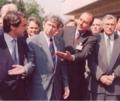 Jose Maria Aznar en 1993.tiff