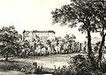 Joseph Kuwasseg - Hrastovec Castle.jpg