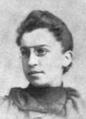 Josephine Humpal-Zeman (1895).png