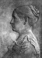 Josephine Shaw Lowell 1899.png