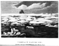 Journal of a Voyage to Greenland, in the Year 1821, plate 06.png