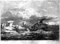Journal of a Voyage to Greenland, in the Year 1821, plate 19.png
