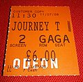 Journey3D-2008-ticket-odeon2.jpg