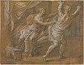 Jozef en de vrouw van Putifar, 1574 - 1632, Groeningemuseum, 0041332000.jpg