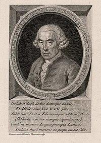 Juan de Iriarte.jpg