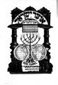 Judah David Eisenstein. Ozar Yisrael. V.4. 1906.pdf