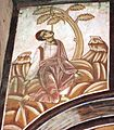 Judas hangs himself. Gelati fresco.JPG