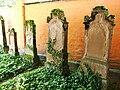 Judenfriedhof7MM.JPG