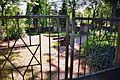 Juedischer Friedhof Ibbenbueren 02.jpg
