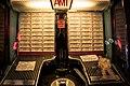 Jukebox (17242925939).jpg
