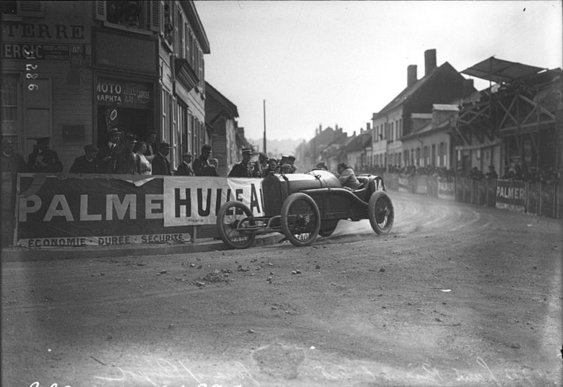 File:Jules Goux at the 1913 French Grand Prix (13).jpg