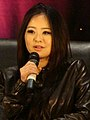 Julia Ling 2.jpg