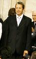 Julio Cobos.PNG